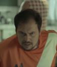 Una de las imágenes del video que impulsa la campaña de prevención. (Foto Prensa Libre: Tomada de video).