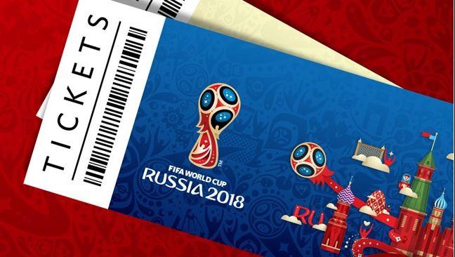 Rusia 2018: esto es lo que tendría que invertir si quiere viajar a la copa del mundo