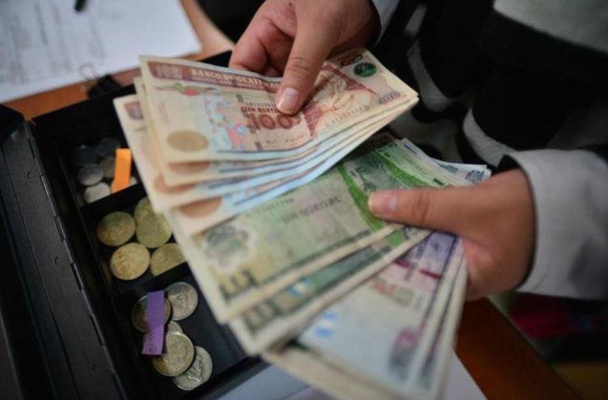 La millonaria cantidad de dinero que circulará en Semana Santa 2018