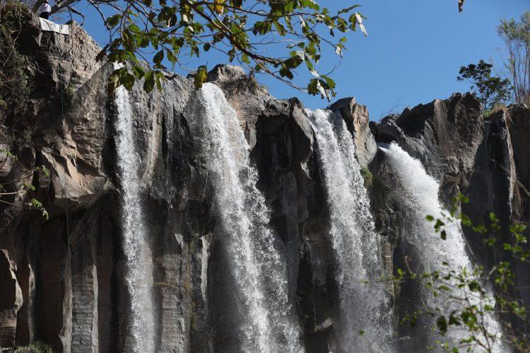 Semana Santa 2018: Explore sitios turísticos poco ...