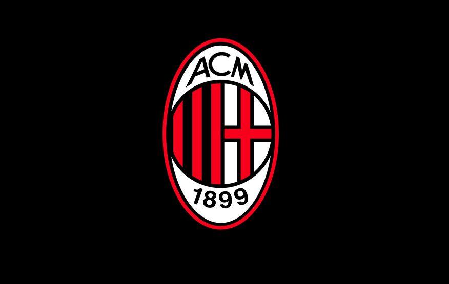 Este jueves podría hacerse oficial la venta del AC Milán. (Foto Prensa Libre: Hemeroteca)