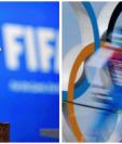 Los organismos de la Fifa y el COI han sido las instituciones más señaladas por corrupción. (Foto Prensa Libre: Hemeroteca PL)