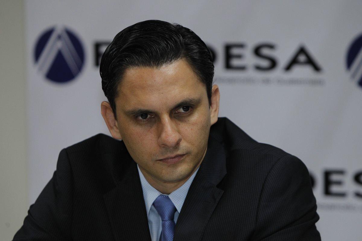 Juan Carlos Zapata: Debemos dar vuelta a la página