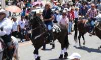"""Esduin Javier, """"Tres quiebres"""",  alcalde de Ipala, Chiquimula. (Foto: Hemeroteca PL)"""
