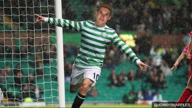 ¿Quiénes son los famosos futbolistas falsos? (Foto Prensa Libre: BBC News Mundo)