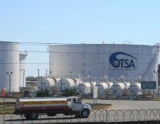 Los inventarios de combustible en el país se mantienen normales, según las autoridades del MEM.