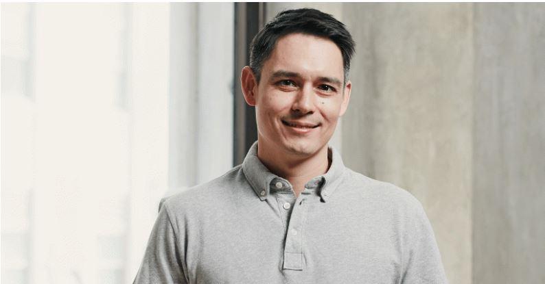 Josh Hix, emprendedor y cofundador de Plated. (Foto, Prensa Libre: Shutterstock).