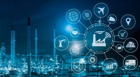 Los empleos del futuro en Latinoamérica están orientados a actividades de economía colaborativa y de creatividad. (Foto Prensa Libre: netclaud)