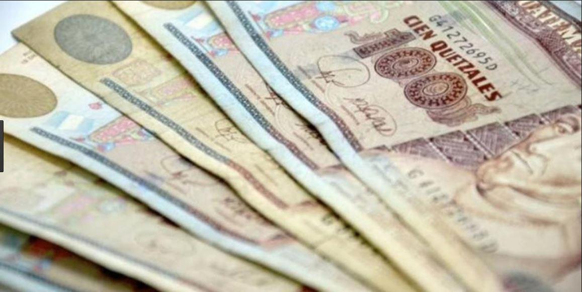 ¿Cómo aplicar a la subasta de bonos del tesoro para pequeños inversionistas?