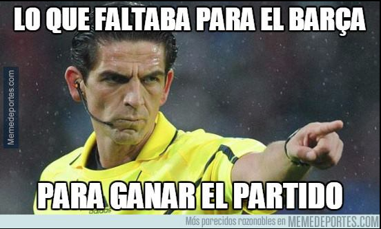 El Barcelona cae en Riazor y los memes le recuerdan la remontada