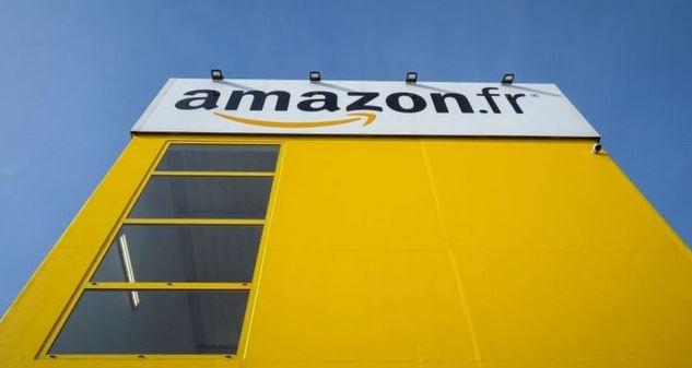 La denuncia señala que Amazon destruyó 300 mil productos nuevos en tres meses. (GETTY IMAGES)