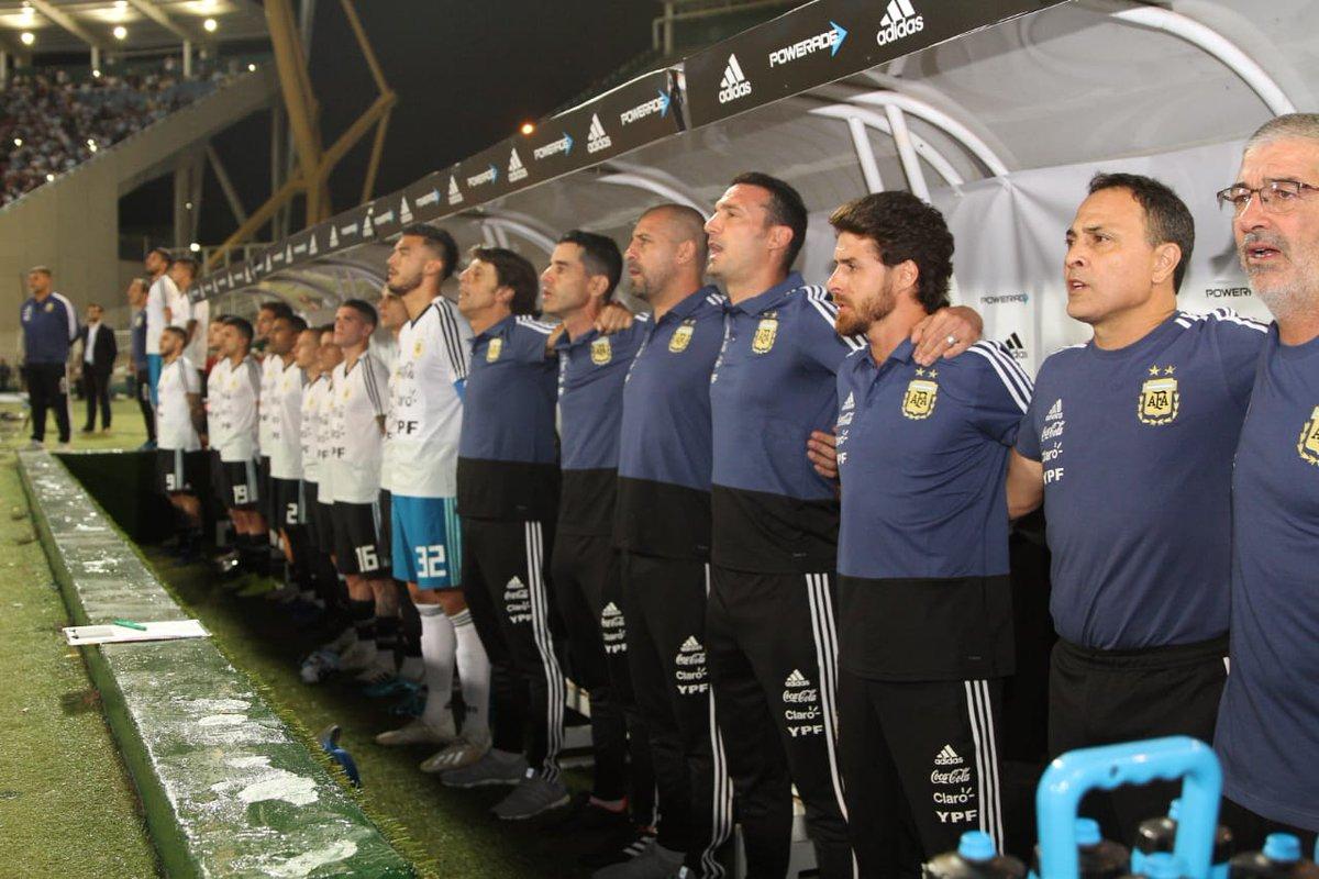 La selección mayor de Argentina no gana un título desde la Copa América de 1993. (Foto Prensa Libre: Hemeroteca PL)