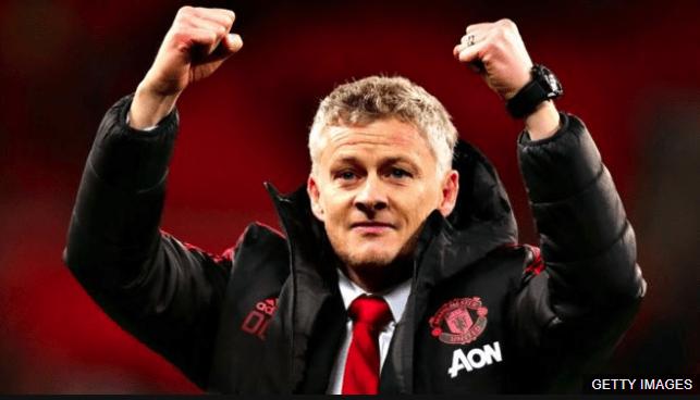 """Manchester United: cómo Ole Gunnar Solskjaer, el """"asesino con cara de niño"""", le dio vida a un club moribundo bajo el mando de José Mourinho"""