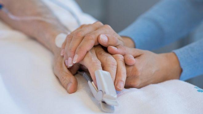 Qué tienen en común el cáncer de próstata y el de mama y por qué es importante saberlo
