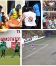 Estos son los cinco datos más destacados de la primera jornada del Clausura 2019.