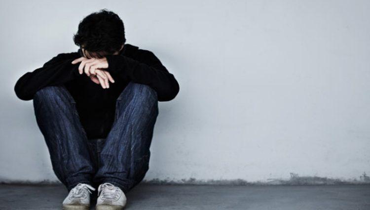 Psicólogo pide poner atención en los cambios de conducta, para prevenir los suicidios. (Foto Prensa Libre: Hemeroteca PL).