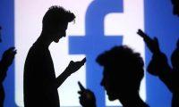 El 2019 podría ser un año duro para Facebook. (Foto Prensa Libre: HemerotecaPL)