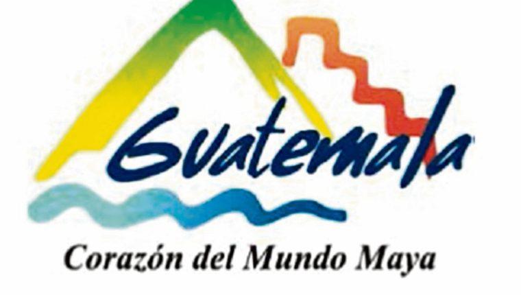 Esta marca es la que se usa actualmente para identificar la oferta de turismo en el país. (Foto, Prensa Libre: Hemeroteca PL).