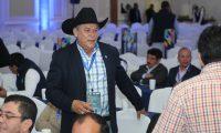 Los partidos Une y Vamos bucarán presidir la Anam en las elecciones de enero del 2020. (Foto Prensa Libre: Hemeroteca PL)