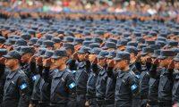 Entidades proponen reformas en el sistema policial del país para   que sea más eficiente. (Foto: Hemeroteca PL)
