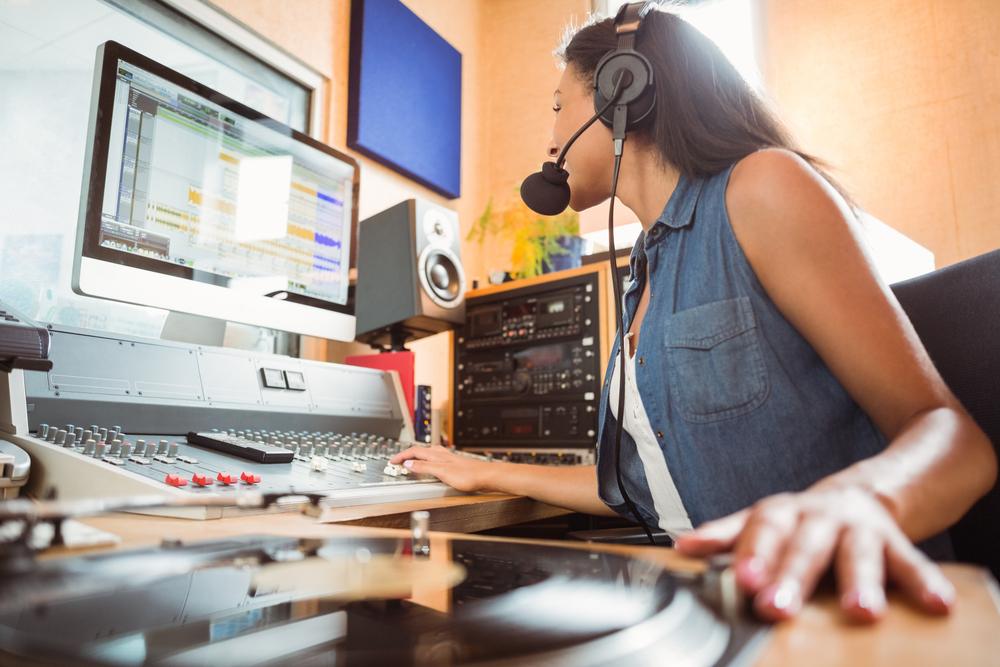 Las nuevas formas de registrar una sociedad de emprendimiento pueden impulsar negocios diversos. (Foto, Prensa Libre: Shutterstock).