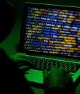 Hackers expusieron la información de millones de cuentas de correo (Foto Prensa Libre: EFE).