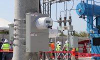 Unas cuatro mil comunidades del país aún no cuentan con servicio de energía eléctrica, según el MEM. (Foto Prensa Libre: Hemeroteca)