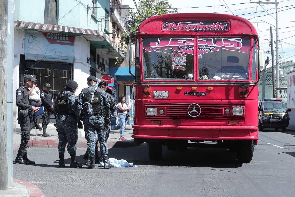 Capturan al Payaso, el presunto acompañante de la Rancherita