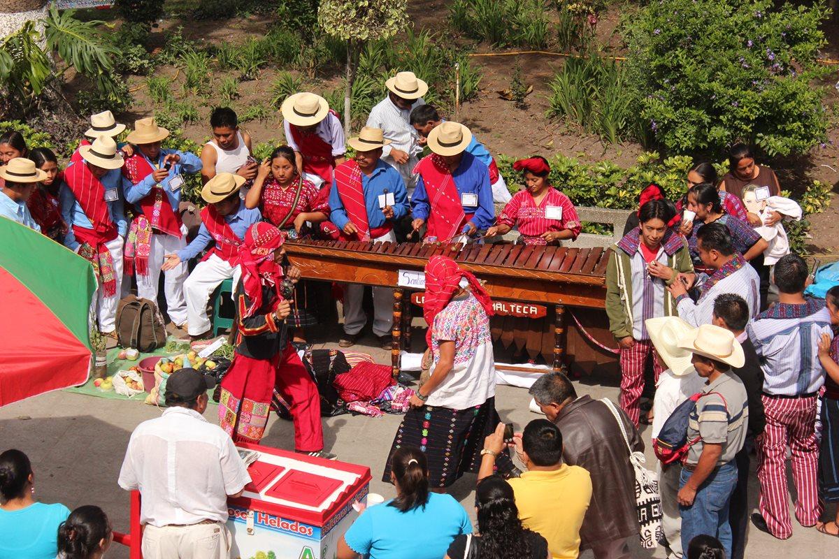 Comuna restringe festival folclórico de Huehue