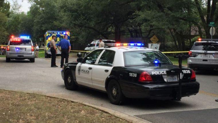 La Policía de Austin, Texas, está en alerta ante riesgo de correo bomba. (Foto referencial: telemundoaustin.com)