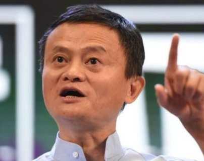 Por qué tu primer trabajo es el más importante, según el exitoso fundador de Alibaba