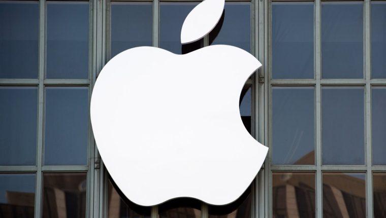La empresa creada por Steve Jobs busca emprender en la industria de los videojuegos. (Foto Prensa Libre: HemerotecaPL)