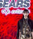 Sears es la segunda cadena más importante en el mercado de moda en México. (GETTY IMAGES)