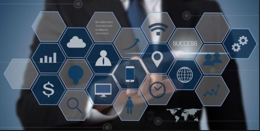 País realizará encuesta que medirá uso de las TIC