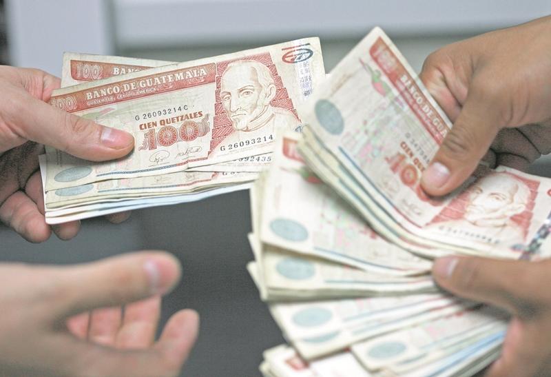 Fitch Ratings: Banca guatemalteca soporta los embates políticos de los últimos tres años