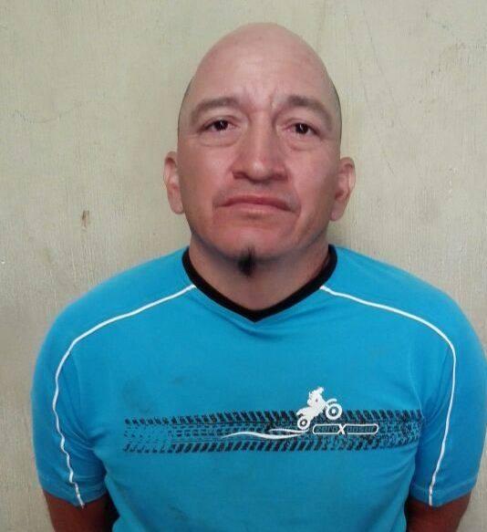 Capturado es investigado por atentado contra periodista