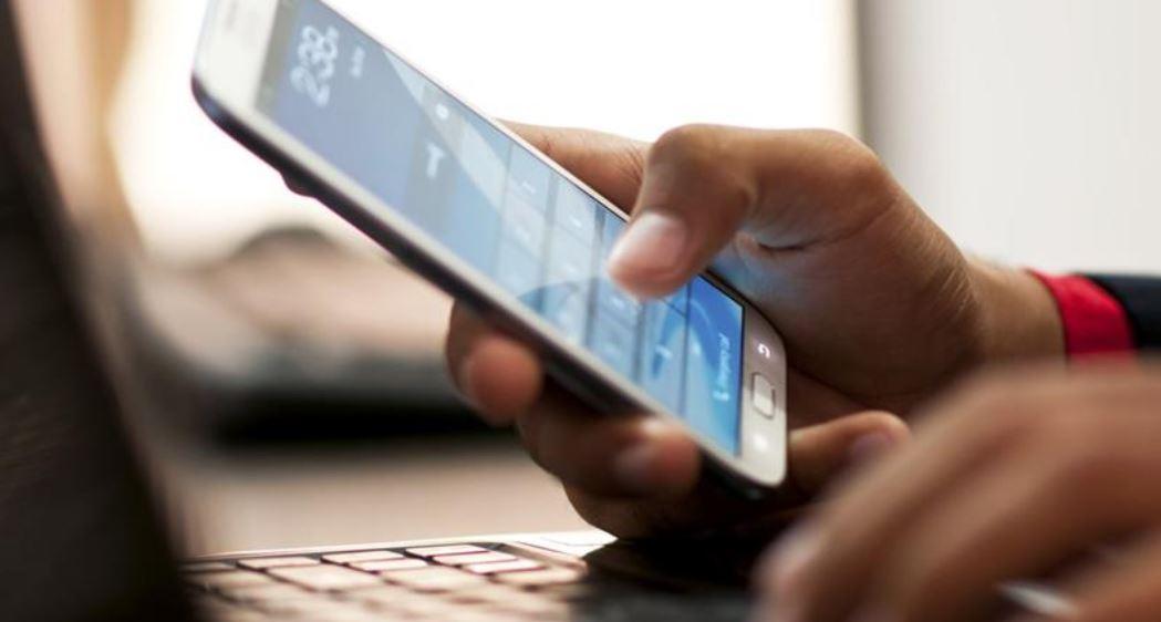 Guatemala se tomará su tiempo para analizar adherirse a acuerdo sobre roaming