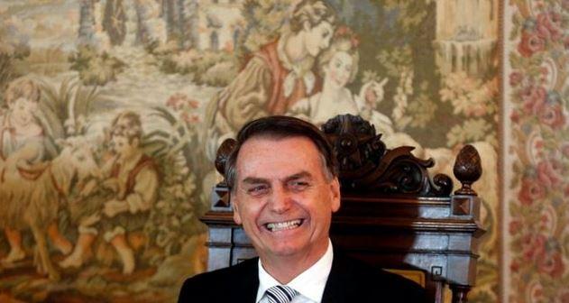 Reducir el gigantesco déficit fiscal de Brasil es una de las prioridades del próximo gobierno. (REUTERS)