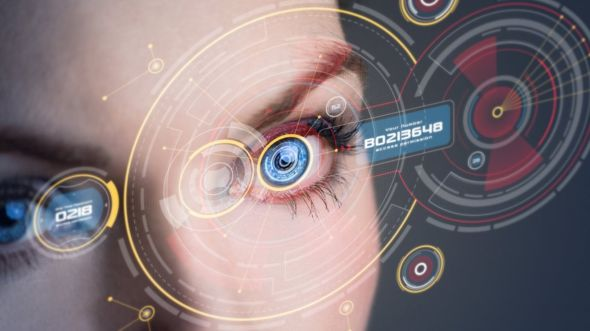 ¿Se está usando el #10YearsChallenge para mejorar las tecnologías de reconocimiento facial? GETTY