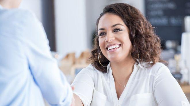 Las 10 habilidades más demandadas por las empresas, según LinkedIn