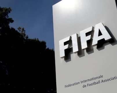 De cara al Mundial-2026, que ahora será con 48 equipos, la Fifa visitará ciudades sedes en Estados Unidos