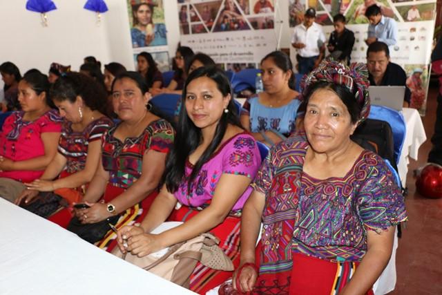 Alianza promueve desarrollo rural en municipios