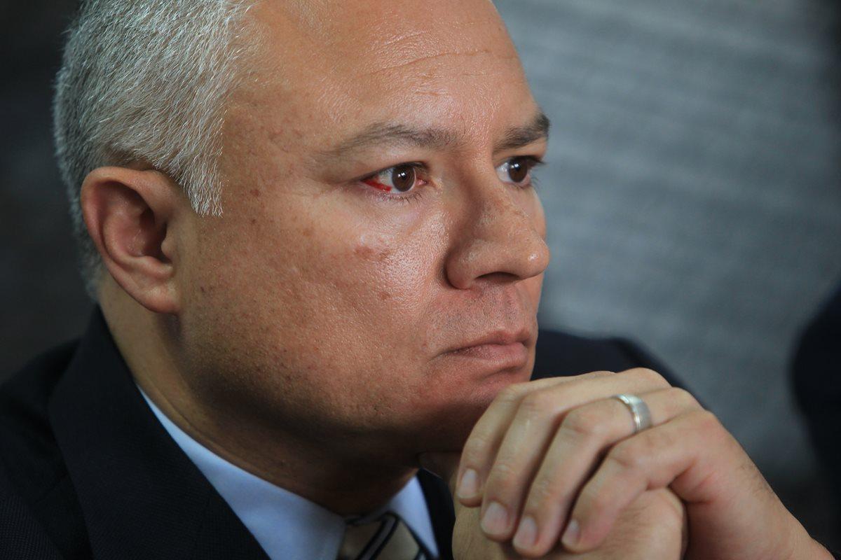 Salvador González, alias Eco, pierde esta cifra millonaria en juicio de extinción de dominio