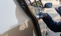 ¿Eran más seguras las cerraduras tradicionales? (GETTY IMAGES)