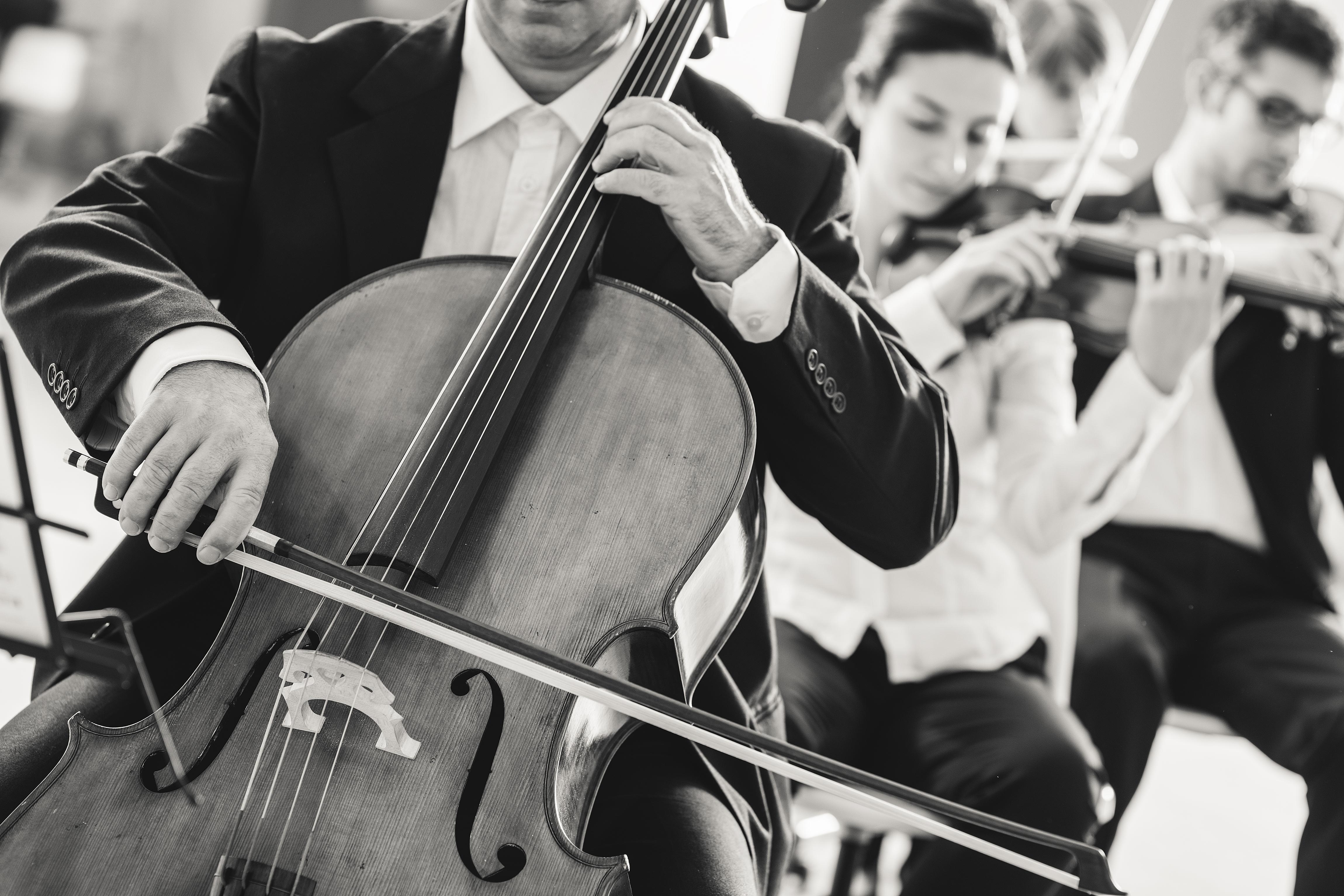 Recital de gala
