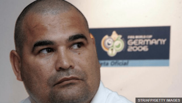 """River-Boca en la final de la Libertadores: """"Ahora será imposible organizar el Mundial 2030 en Sudamérica"""", teme la leyenda paraguaya José Luis Chilavert"""