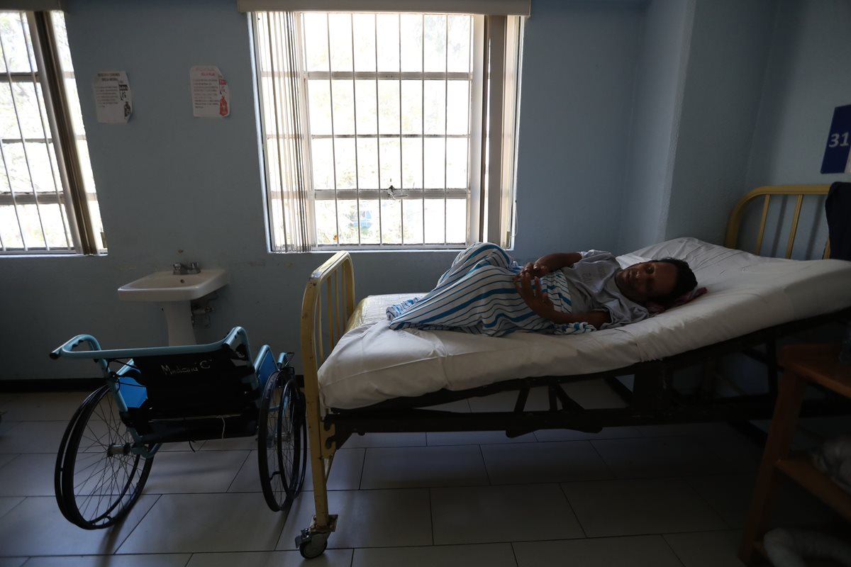 hospital roosevelt maternidad telefono