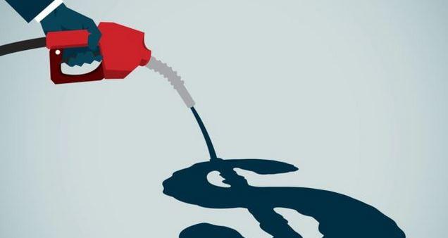¿Cuáles son los países con la gasolina más cara y más barata del mundo?