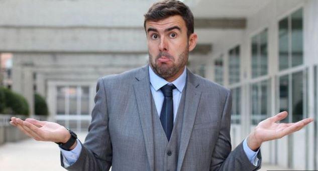 La mayoría de los trabajos calificados requieren capacitación formal, pero no sucede lo mismo con los gerentes. (GETTY IMAGES)