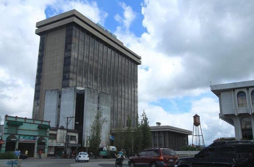 Q8.53 millones han sido otorgados a pequeños inversionistas guatemaltecos. (Foto Prensa Libre: Hemeroteca)
